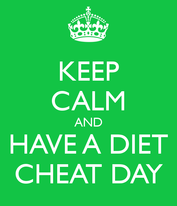 keep-calm-and-have-a-diet-cheat-day