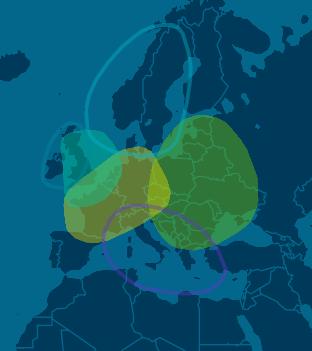 ancestry2